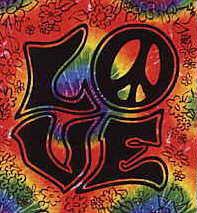 Hippyland Hippy magazine.